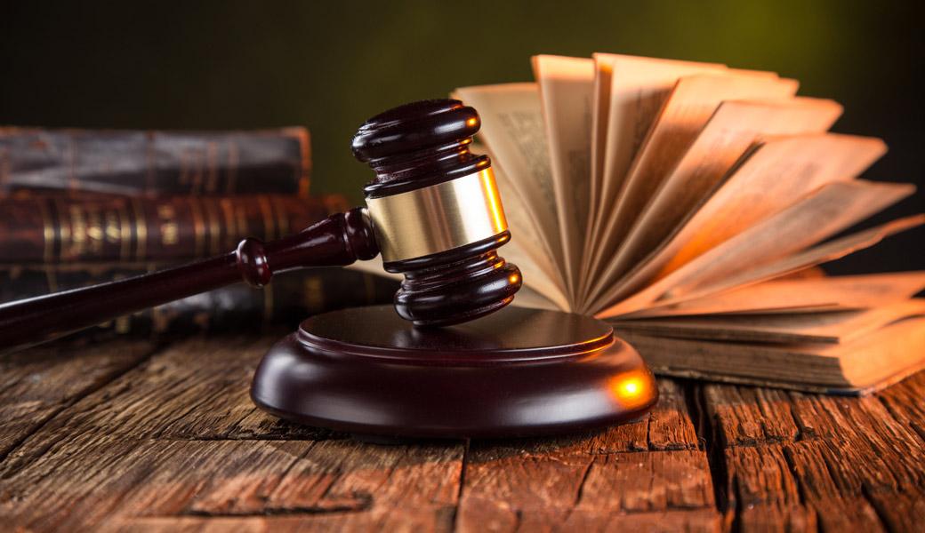 دیوان عدالت اداری | وکیل دیوان عدالت اداری