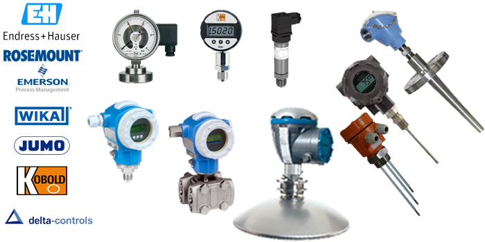 تامین تجهیزات برق صنعتی و اتوماسیون صنعتی و ابزاردقیق