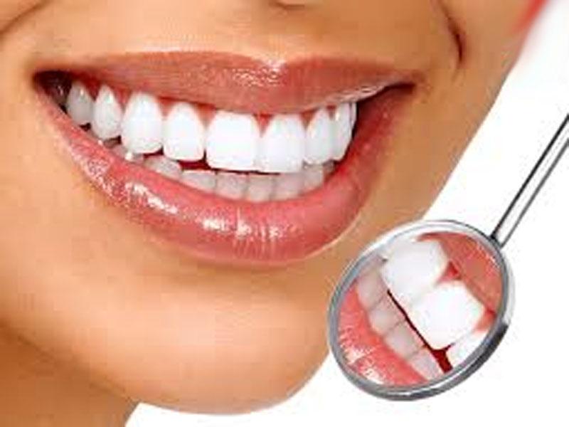 علاج أمراض الأسنان فی شیراز
