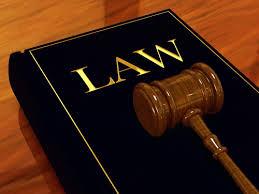 مشاوره حقوقی رایگان ( استرداد لاشه چک )