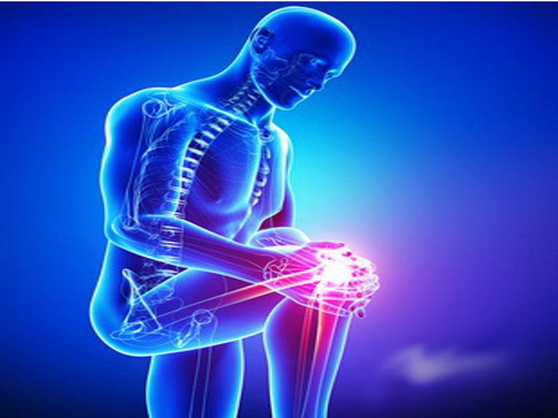 علاج أمراض العظام في شيراز