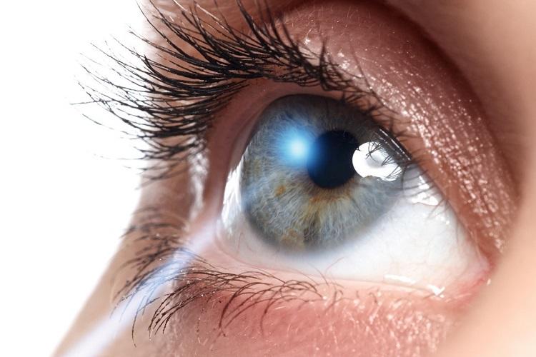 علاج أمراض العيون فی شیراز