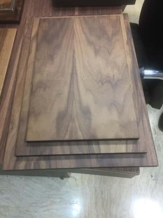 فروش سینی های چوبی سه عددی