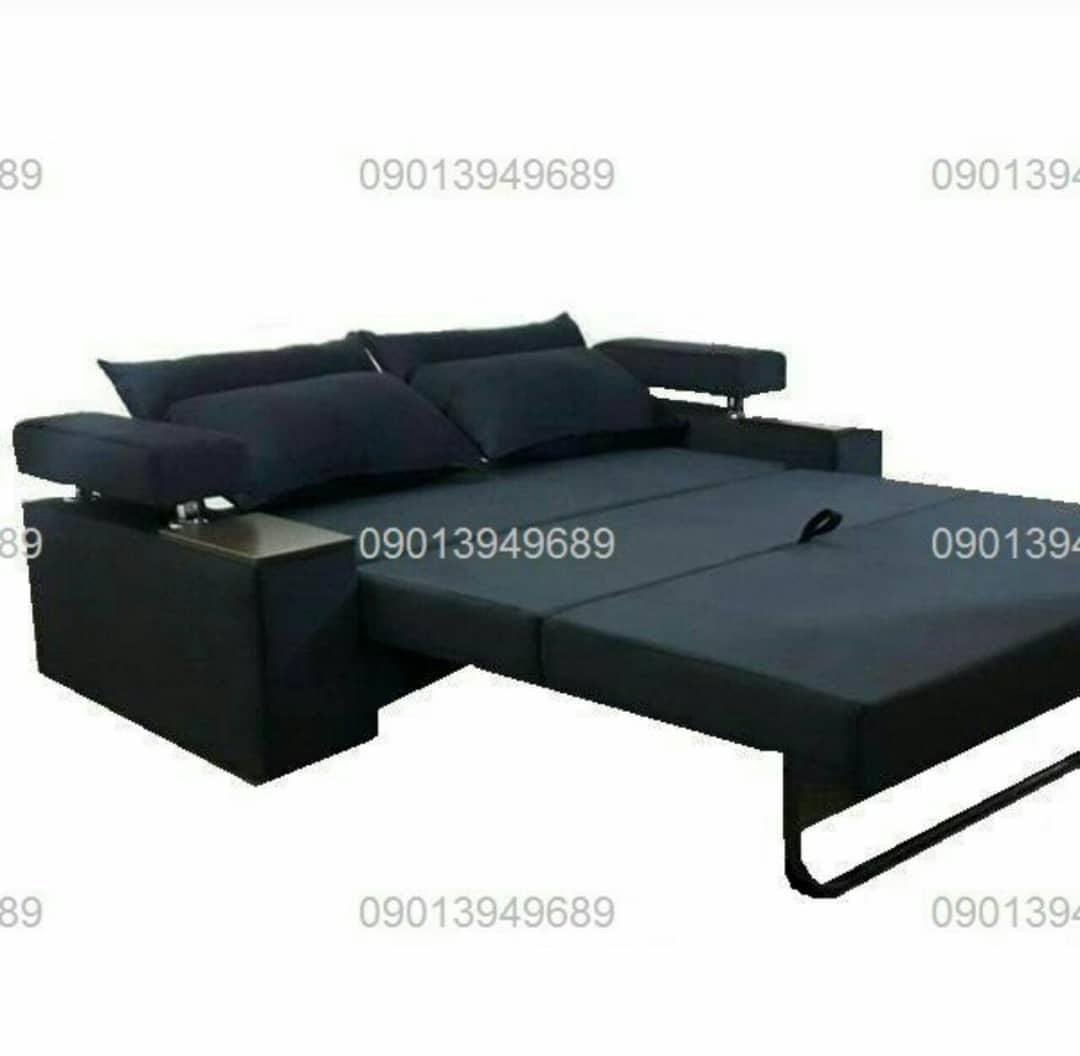 خرید مبل راحتی تختشو , مبلمان و کاناپه تختخواب شو