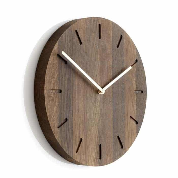 فروش ساعت دیواری مدل 170