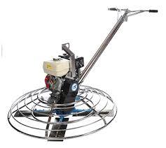 ماله پروانه ماله موتوری ماله برقی