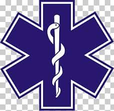 استخدام کارشناس پرستاری، کاردان فوریتهای پزشکی، کاردان اتاق