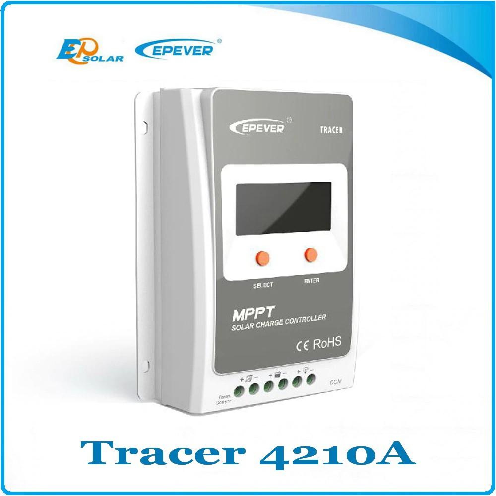 شارژ کنترلر خورشیدی Vs3024au