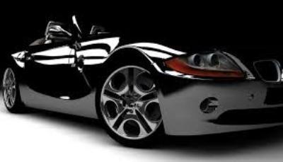 آموزش ریکاوری رنگ بدنه خودرو پذیرش از سراسر کشور