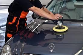 آموزش ریکاوری رنگ و بدنه خودرو پذیرش از سراسر کشور