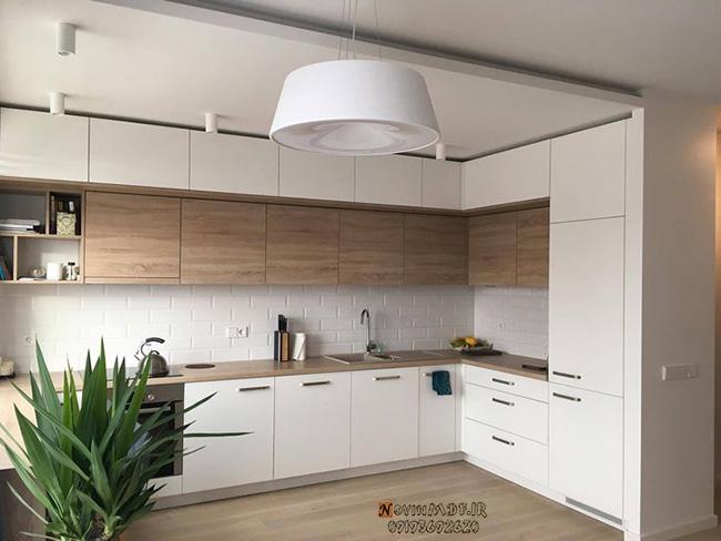 کابینت آشپزخانه ، کمد دیواری و دکوراسیون داخلی