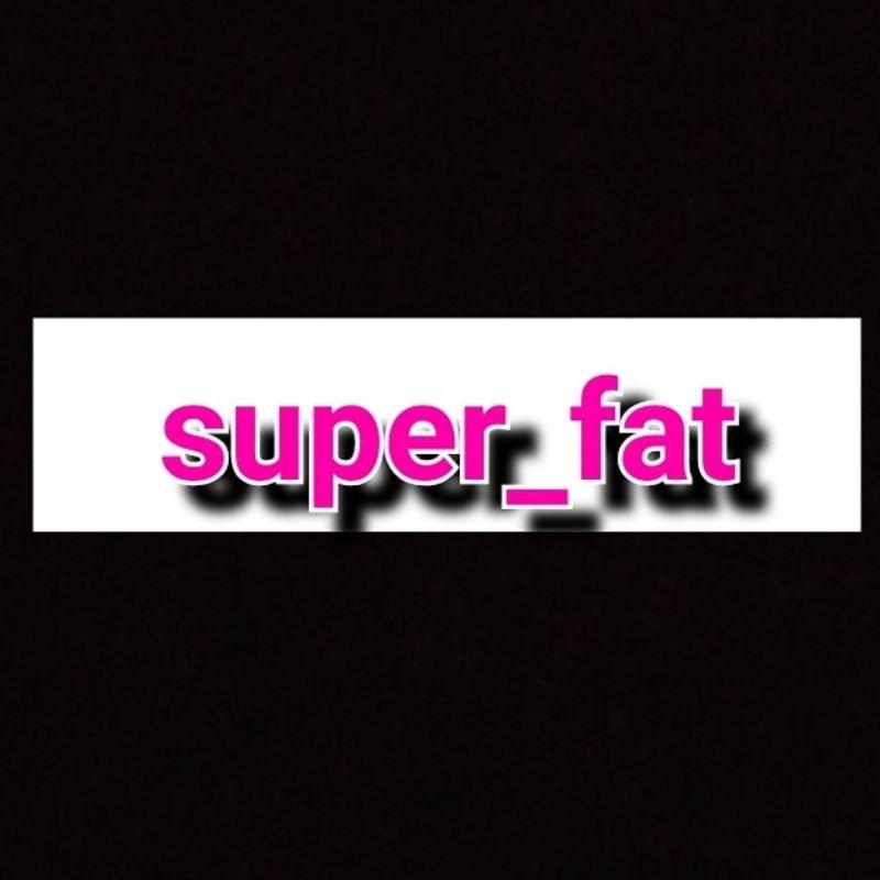 کاهش وزن چاقی آسان