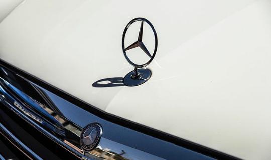 اجرای نانوسرامیک، کاور محافظ بدنه، پولیش خودرو