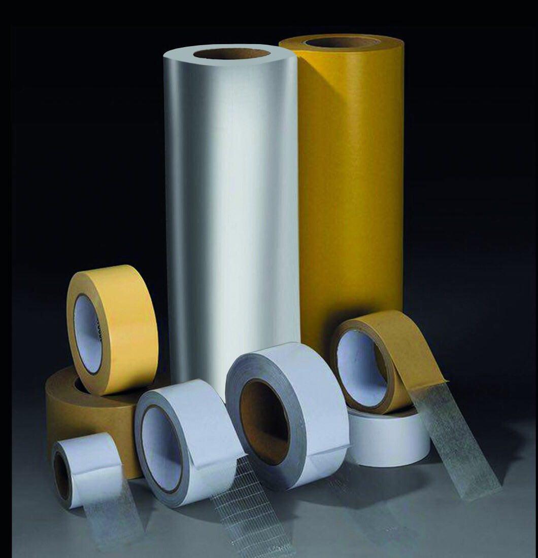 تولید کننده انواع محصولات فومی،فوم چسب دار،فوم پشت چسبدار