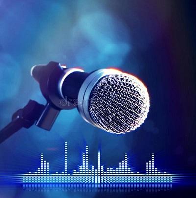 خواننده شو ( آموزش خوانندگی و آواز و ساز)