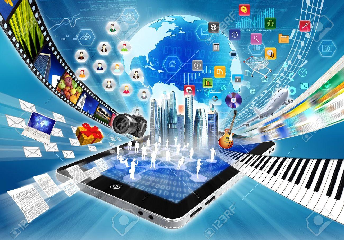 طراحی وبلاگ و سایت و تولید محتوا و پشتیبانی