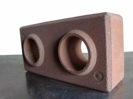 تولید کننده آجرهای پازلی و سنگ فرش پازلی