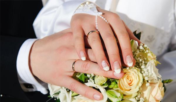 دفتر ازدواج 298 و طلاق 90 تهران