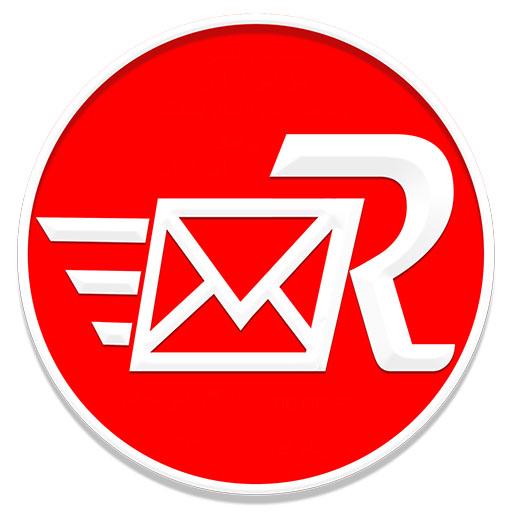 پیامک تبلیغاتی و اطلاع رسانی انبوه با رایگان اس ام اس Raygan