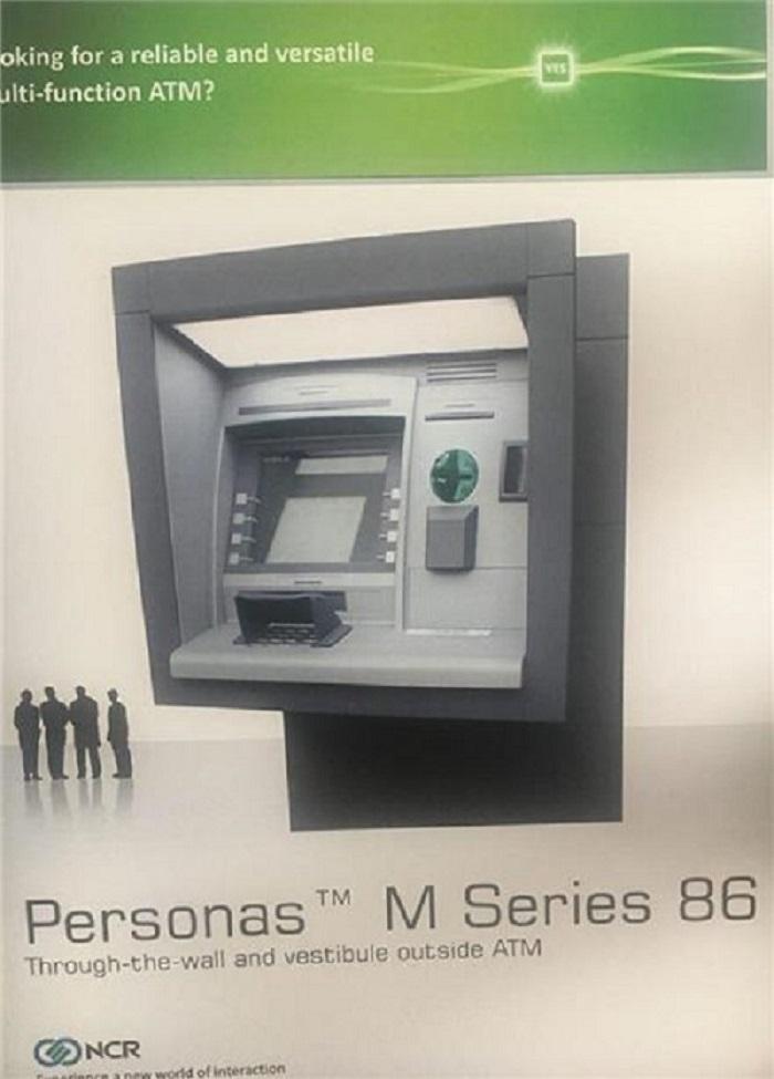 فرصت ویژه مشارکت با بانک
