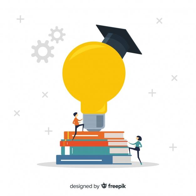 آموزش ریاضی و زبان و عربی برای پایه اول تا نهم
