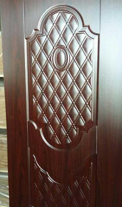 درب چوبی ارزان