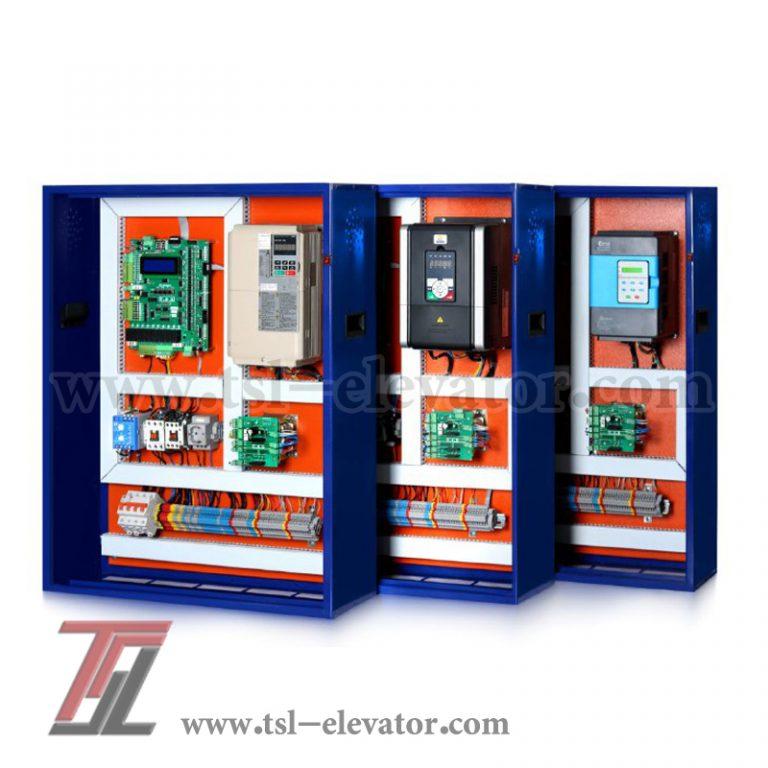 فروش و تعمیرات و نگهداری درایو صنعتی