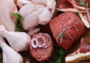 فروش آنلاین محصولات گوشتی