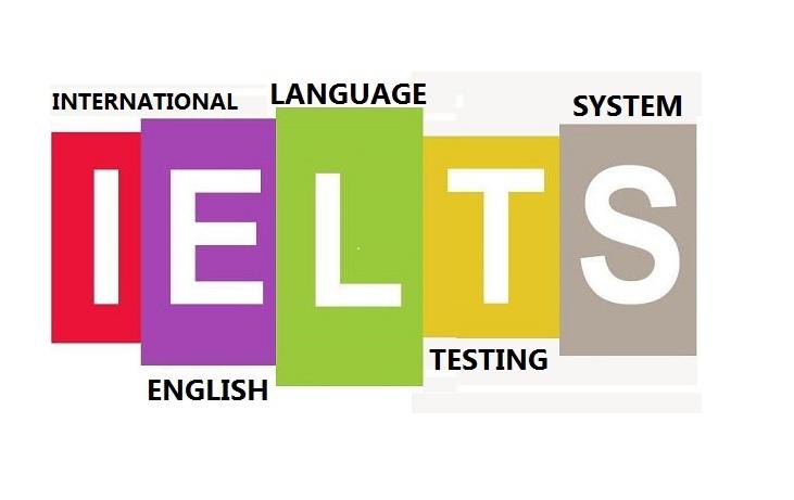 آموزشگاه زبان ارتباطات (مرکز تخصصی زبان)