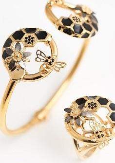 انجام پروژه دانشجویی طراحی طلا و جواهر