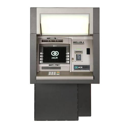تجربه بانکداری با خودپرداز (atm) شخصی
