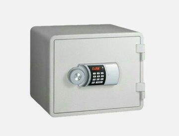 بازگشایی و رمزگشایی گاوصندوق،حمل گاوصندوق۰۹۹۰۵۳۵۴۵۳۳