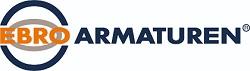 فروش انواع محصولات Ebro Armaturen ابرو آرماتورن آلمان (www.e