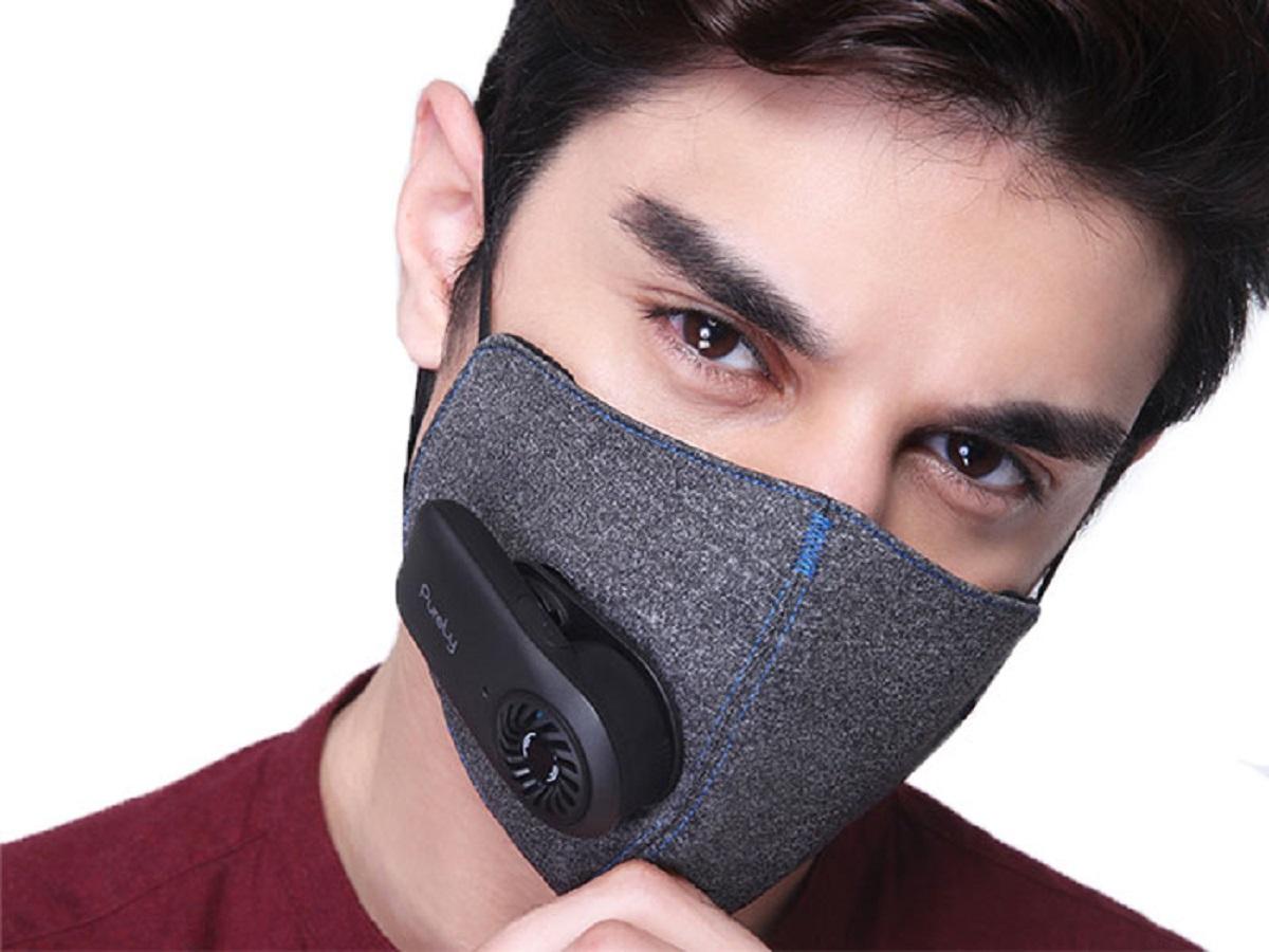 فروش ماسک ساده و فیلتردار و N ۹۵