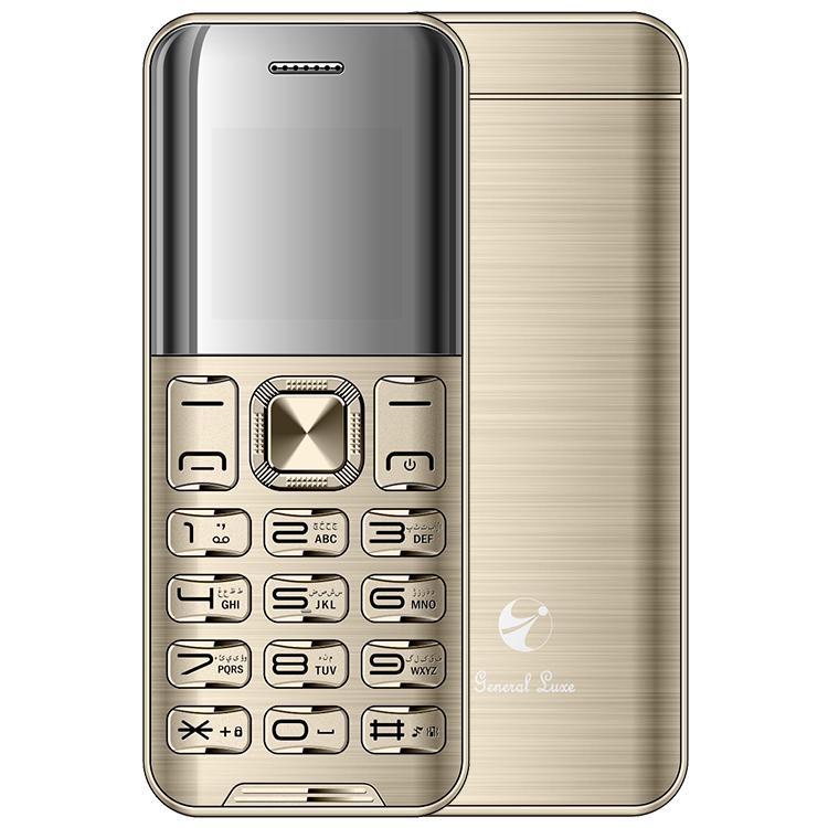 تعمیرات انواع گوشی موبایل و تبلت