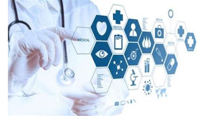 آگهی خدمات پزشکی
