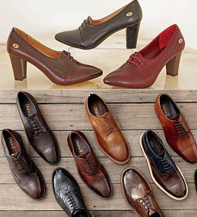 آگهی فروش کفش