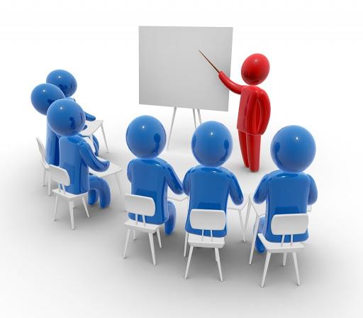 آگهی خدمات آموزشی