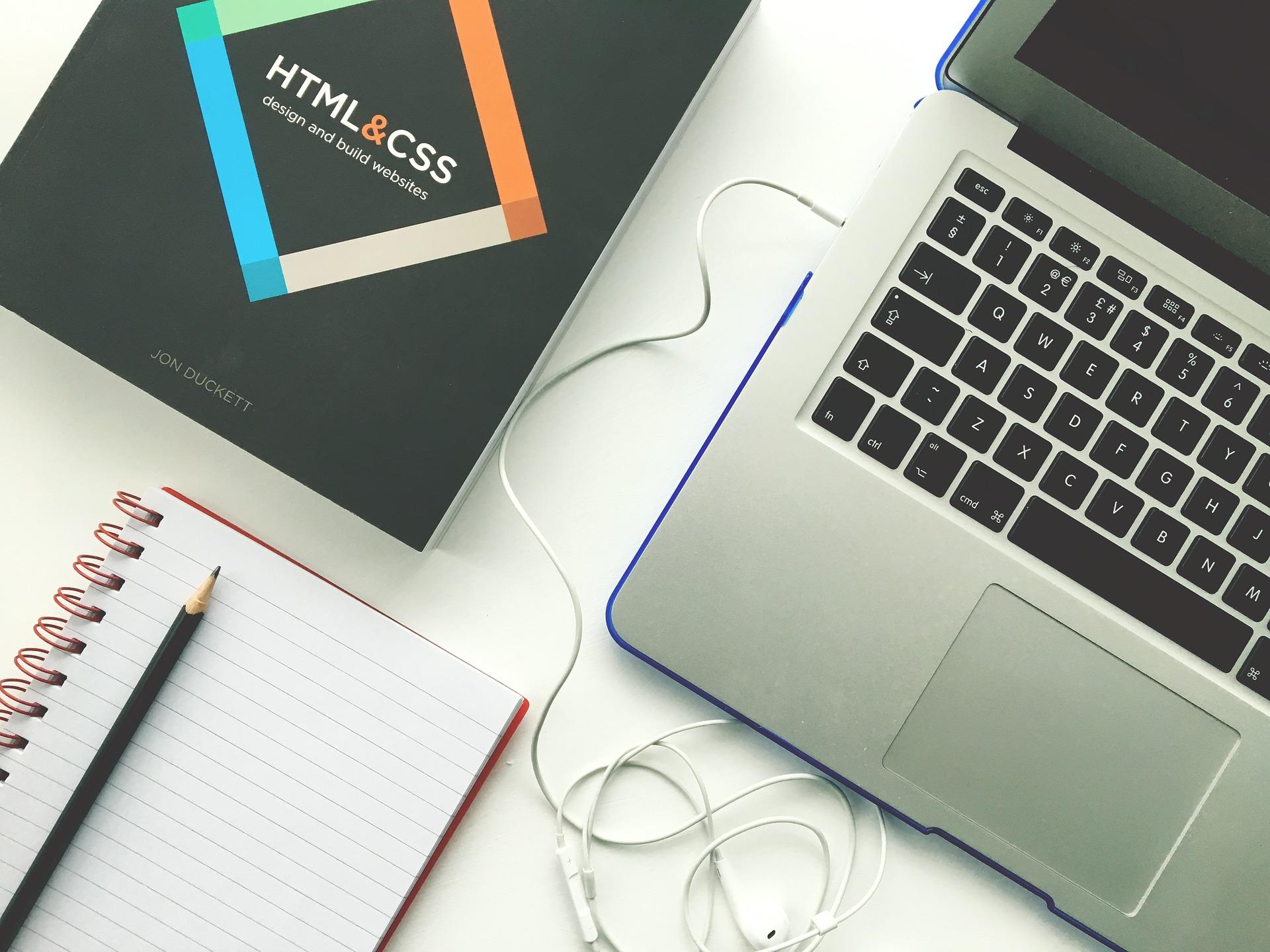 طراحی و بهینه سازی (سئو) سایت