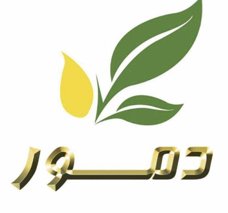 کنجد (پاکستانی.افغانی.هندی) دانه کلزا
