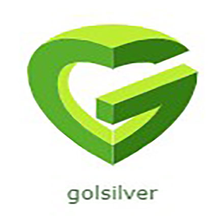 Golsilver