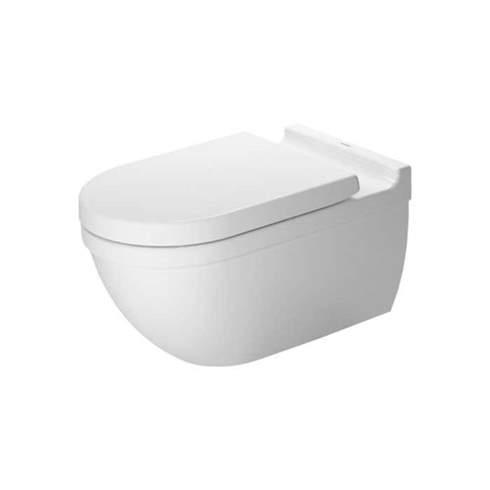 فروش توالت فرنگی دوراویت آلمان