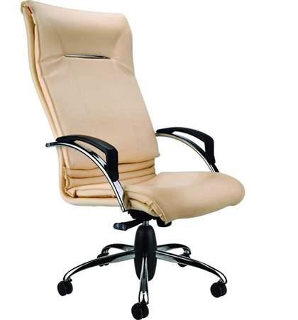 تعمیرات صندلی گردان و اداری در مشهد حامیان صنعت