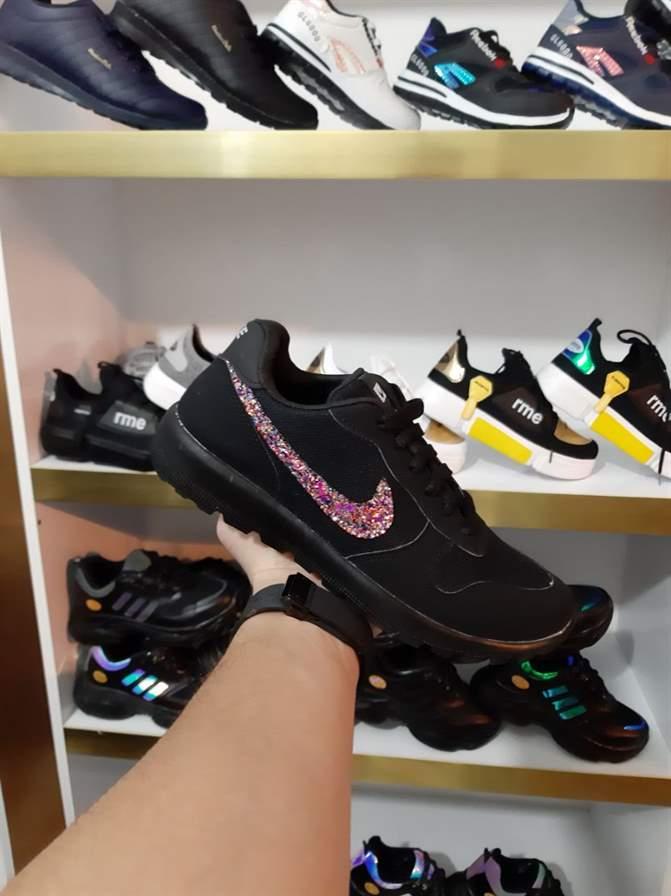 فروش عمده کفش ارزان قیمت
