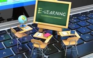 تدریس خصوصی آنلاین شیمی