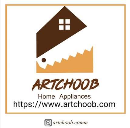 فروشگاه اینترنتی آرت چوب