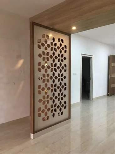لیزر آرت تبریز طراحی و اجرای برش انواع قطعات فلزی و سفارشی