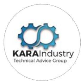 خدمات طراحی و ساخت قالب و قطعات مهندسی و تامین مواد اولیه