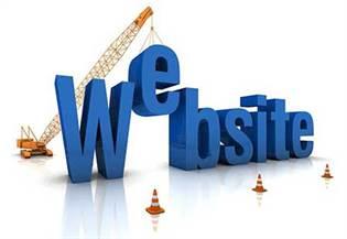 طراحی سایت با نازلترین قیمت