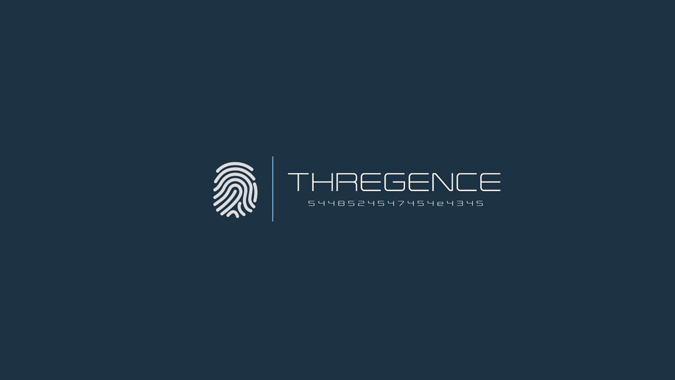 ویدئوهای آموزشی رایگان گروه Thregence